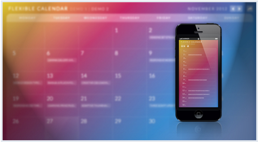 http://3.bp.blogspot.com/-yk0IV1HxQbc/UQQcy_XiwMI/AAAAAAAAPds/Oo9-QTwee6Y/s1600/Calendario+A+Flexible+Calendar+Plugin.PNG