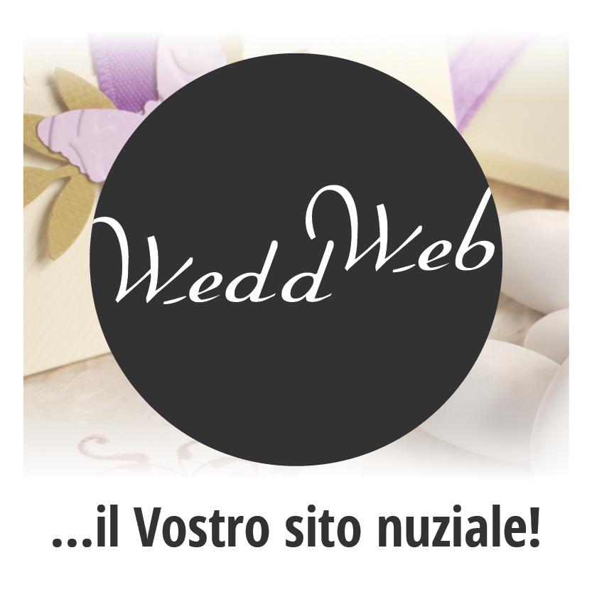 Il vostro sito di matrimonio