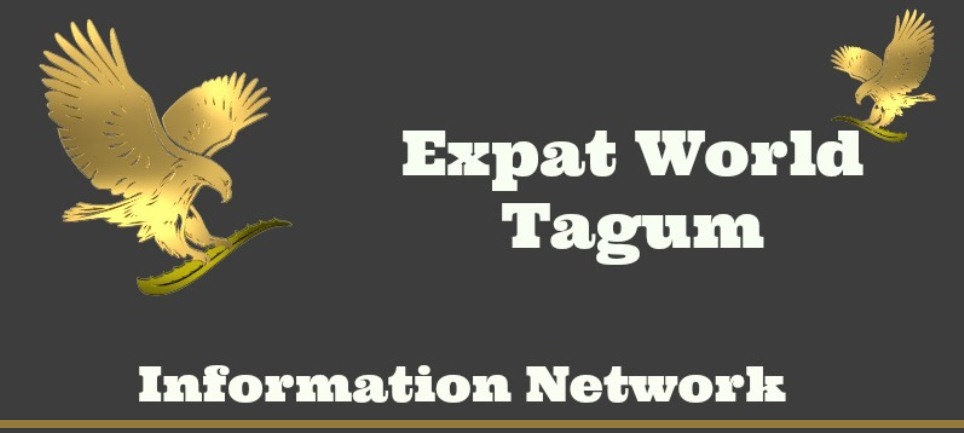 Expat World - Tagum