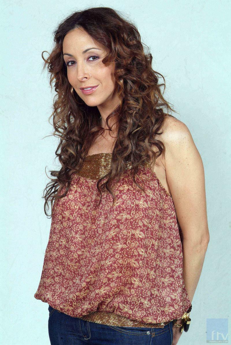 Kathleen Burke,Saskia Reeves (born 1961) Erotic image Anna Choy,Cristina Saralegui