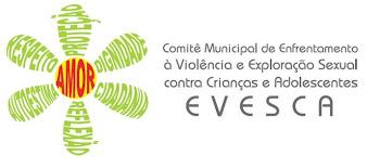 Comitê Evesca no Site da PMPA: Calendário das Reuniões.