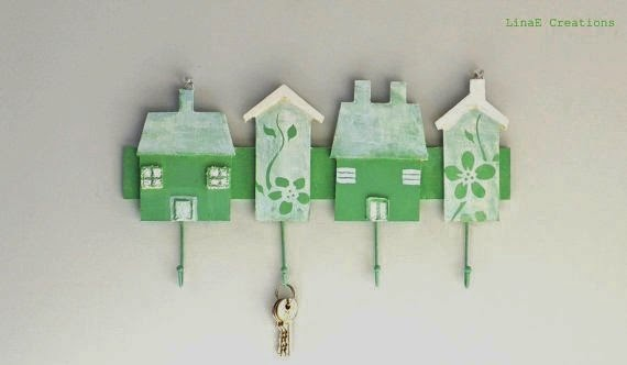 https://www.etsy.com/listing/174585823/hand-painted-mint-houses-wall-key-holder?ref=favs_view_1