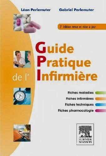 Guide pratique de l'infirmière  Guide+pratique+infirmi%C3%A8re