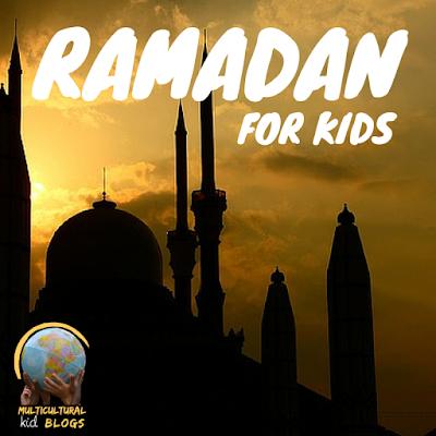 Image Result For Free Printable Ramadan