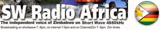 Zimbabwe: SWRA shortwave broadcasts to end