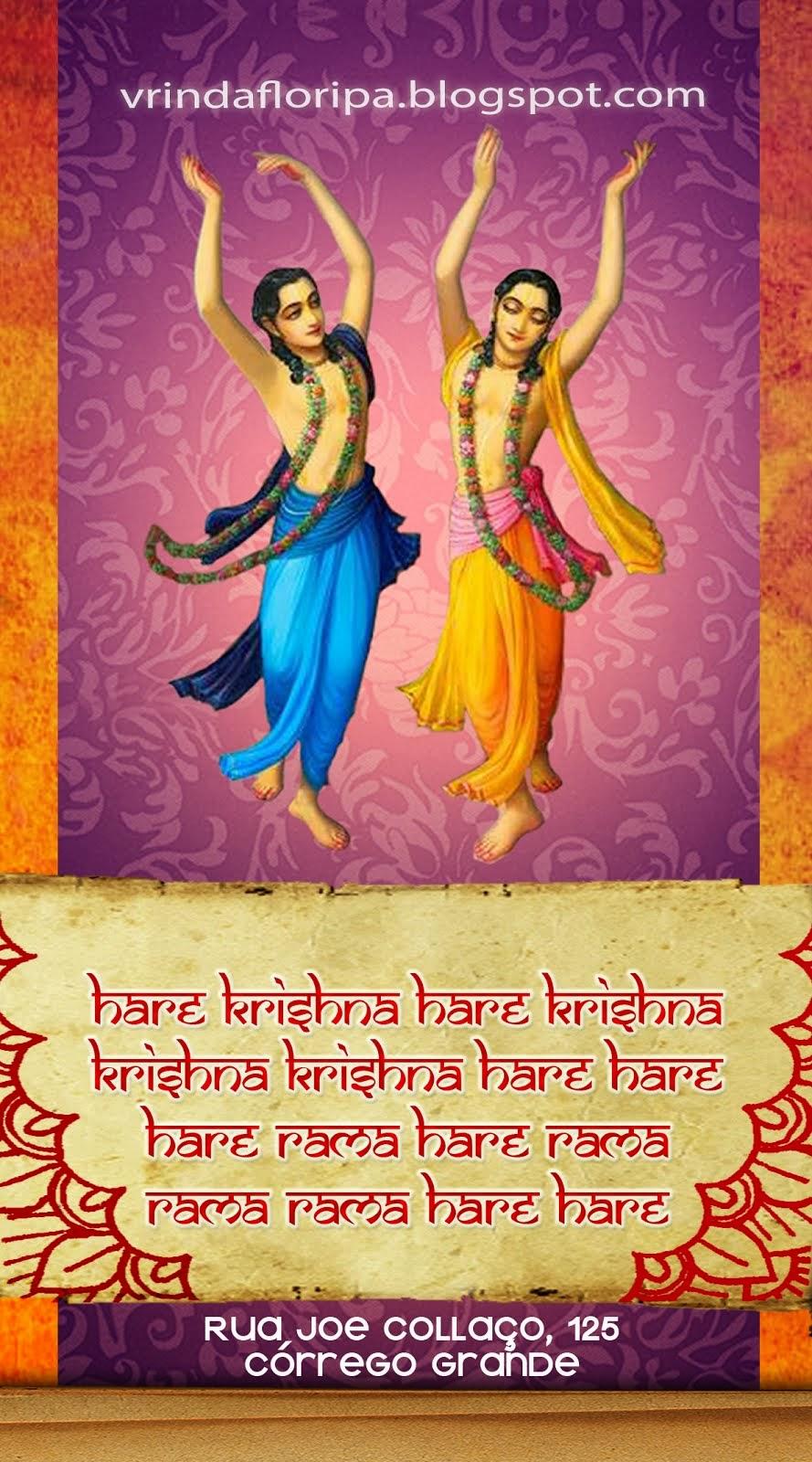 Festival Indiano