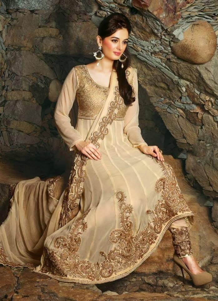 http://3.bp.blogspot.com/-yk5F9O6tkEw/UvCgfBFIrKI/AAAAAAAAjhA/5KqwBSlJGHs/s1600/Evelyn+Sharma+Photoshoot+for+Designer+Suits+(1).jpg