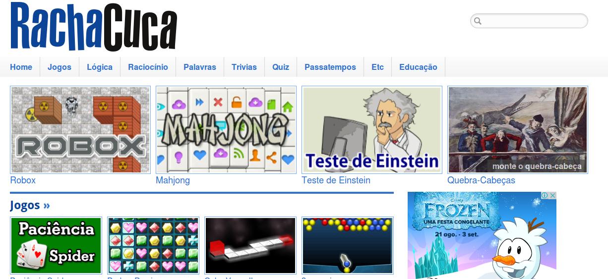 http://rachacuca.com.br/