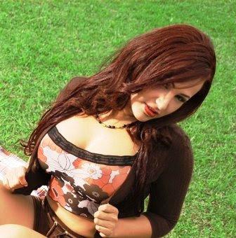 juliana montoya fotos, videos juliana montoya, linda pop,  juliana montoya 2011