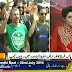 Seedhi Baat (PTI Ready For Long March) - 22nd July 2014
