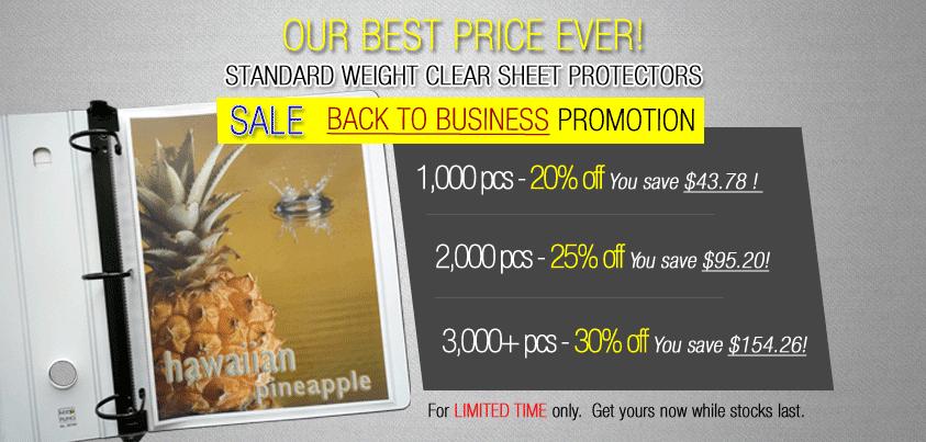 http://www.keepfiling.com/Buy-Sheet-Protectors-p/11740lt-1002.htm