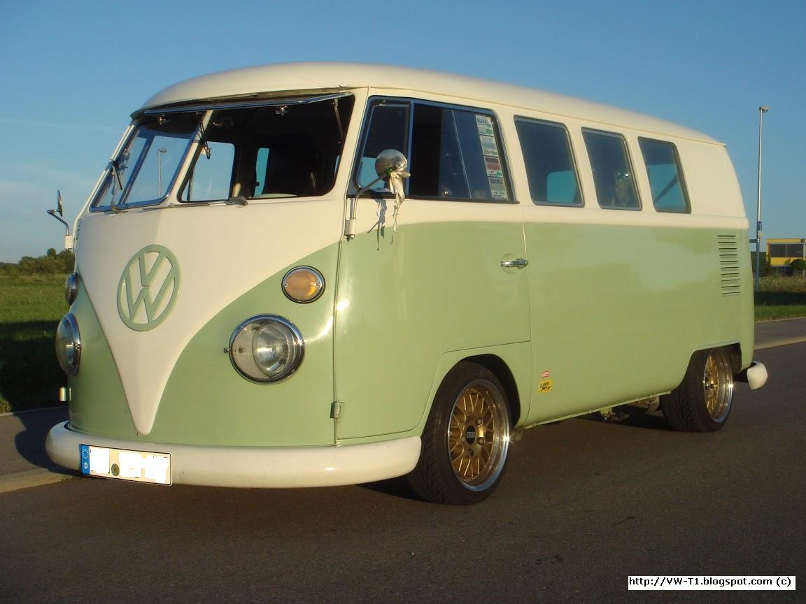 porsche t1 vw bus t1 mit 3 6 liter porsche carrera motor. Black Bedroom Furniture Sets. Home Design Ideas
