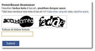 komentar fb di blogspot