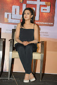Catherine Tresa latest Photos at Paisa press meet-thumbnail-20