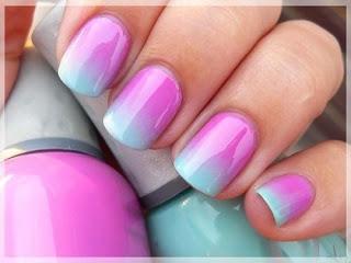 Manikir-slike-gradijent-nokti