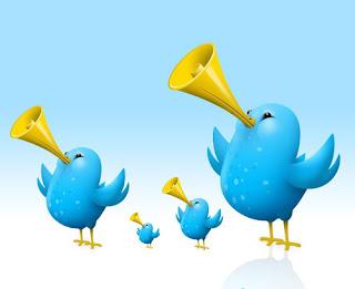 Sosyal Medya Reklamlarına Twitter Damgasını Vuracak