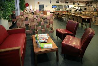 rennes ethique pique prune restaurant bio v g tarien. Black Bedroom Furniture Sets. Home Design Ideas