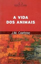 A vida dos animais. Sublime livro