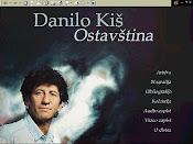 Данило Киш