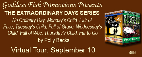 http://goddessfishpromotions.blogspot.com/2015/08/book-blast-extraordinary-days-series-by.html