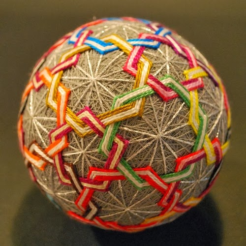 26-Embroidered-Temari-Spheres-Nana-Akua-www-designstack-co