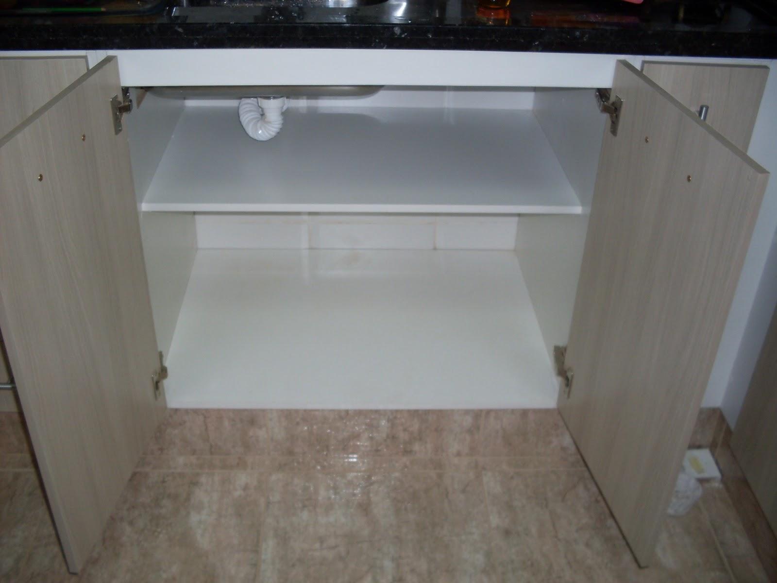 Marcenaria Mariano: gabinete de pia para banheiro e cozinha pranejada #586673 1600 1200