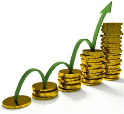 Atividade econômica do país deve continuar crescendo ao longo do ano