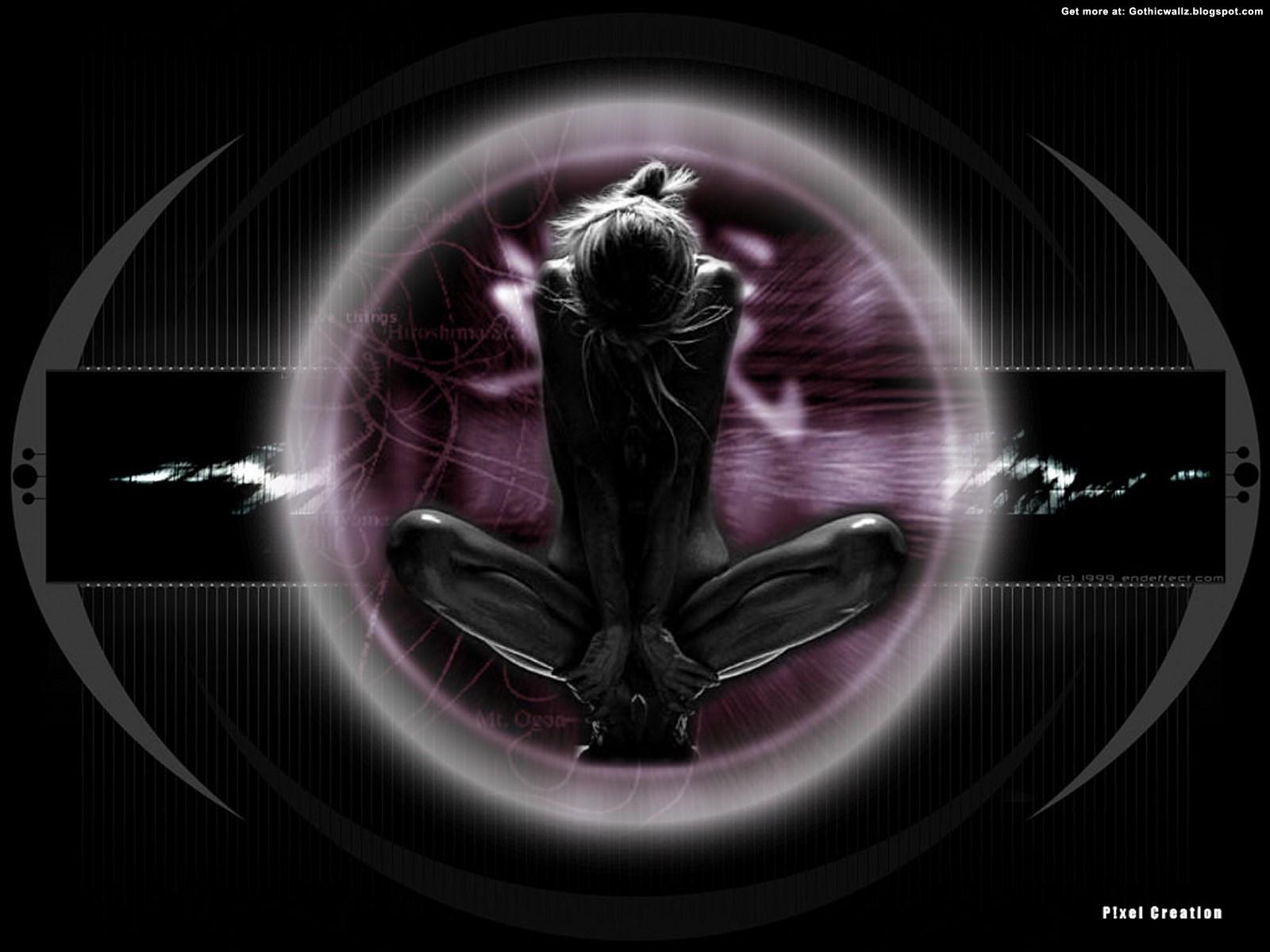 http://3.bp.blogspot.com/-ykKK17Wb0yc/UWwuNdLKFsI/AAAAAAAAMuE/vivGyZSXi1s/s1600/Scary+Wallpaper+-+Gothic+Wallpaper+Compilation+2013+-+4.jpg