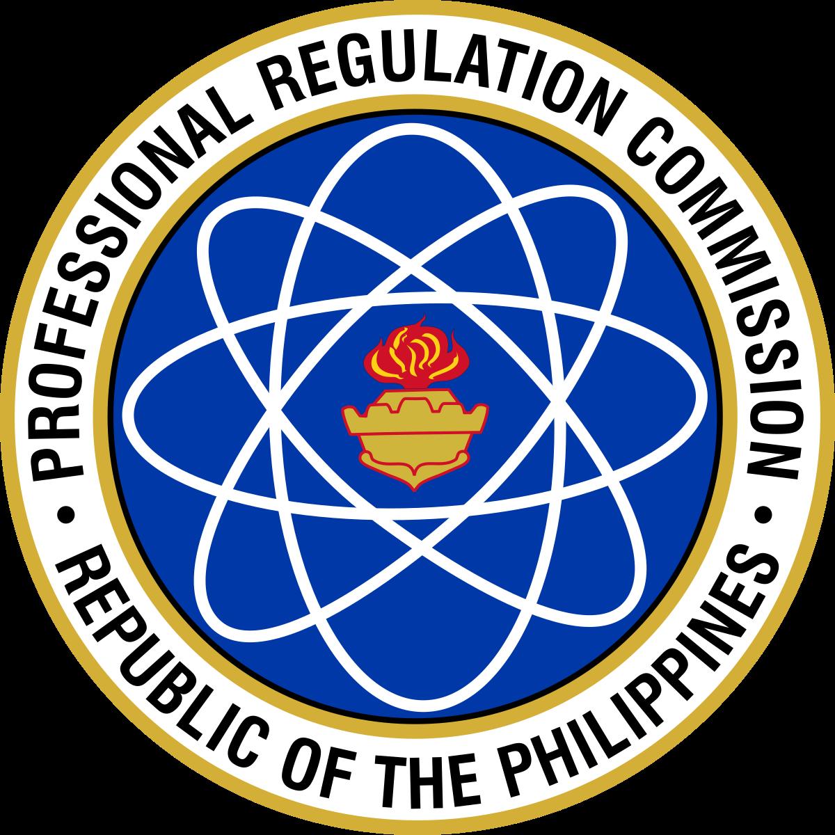 PRC : Philippine Librarianship Act