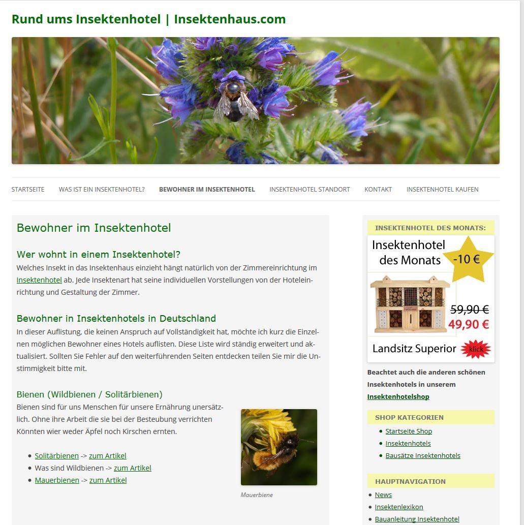 www.insektenhaus.com