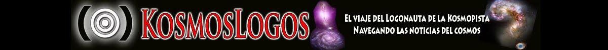KosmosLogos