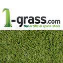 1-Grass Fake Turf Suppliers