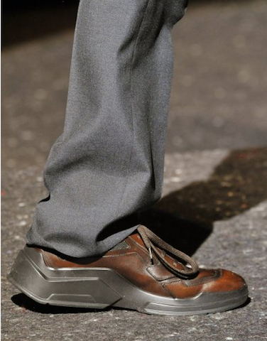 PRADA-ElBlogdepatricia-Fall-2014-men-shoes-calzado-zapatos-scarpe