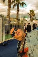 ALDmovieland e la Cannes 68