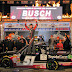 Kyle Busch wins Truck race at Texas