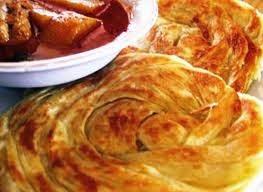 Roti Cane