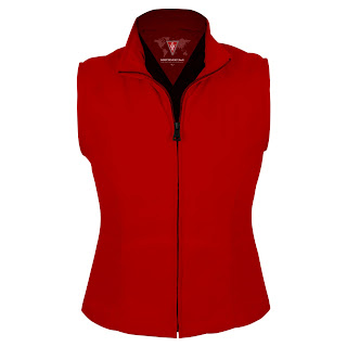 Scottevest Women's Travel Vest