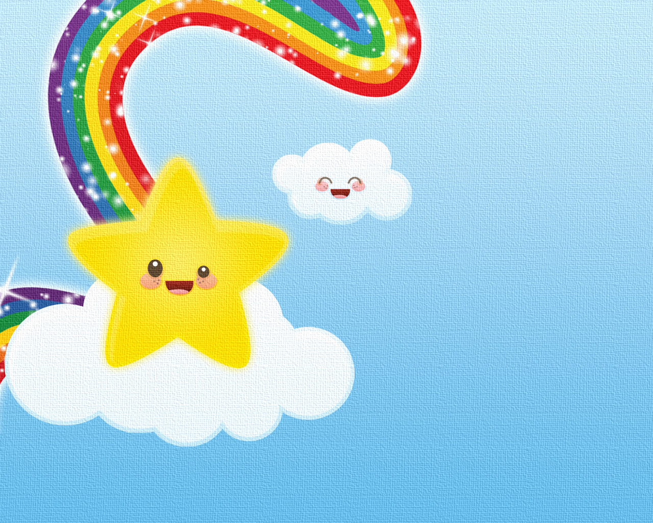 http://3.bp.blogspot.com/-ykVeSaXIhzI/UQ0_cgeIWlI/AAAAAAAAADs/eIZpXRgm04k/s1600/rainbow_star_kawaii_cute_wallpaper-normal5.4.jpg