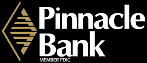 2017 Sponsor Pinnacle Bank