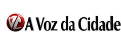 JORNAL A VOZ DA CIDADE /BARRA MANSA/RJ/BR