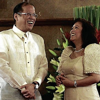 Questions Arise on CJ Sereno's Appointment by Pnoy