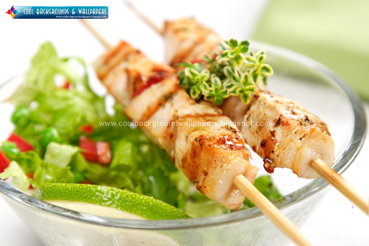 http://3.bp.blogspot.com/-ykXT1slhex4/Tk_sCtKKeiI/AAAAAAAAMEw/iCAIjjk6ZFA/s1600/Junk+Food+HD+Wallpapers.jpg