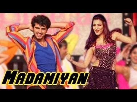 ho-jaun-tera-madamiya-song-download