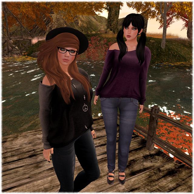 DinaDockside Dockside with Dina