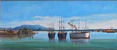 Almanark itapema galeria itapema for Francisco peluqueros porto pi