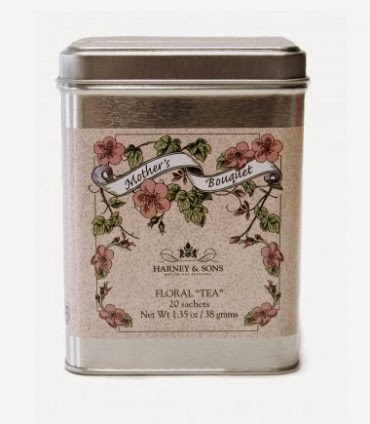 http://www.weddingfavoursaustralia.com.au/products/mothers-bouquet-specialty-teas