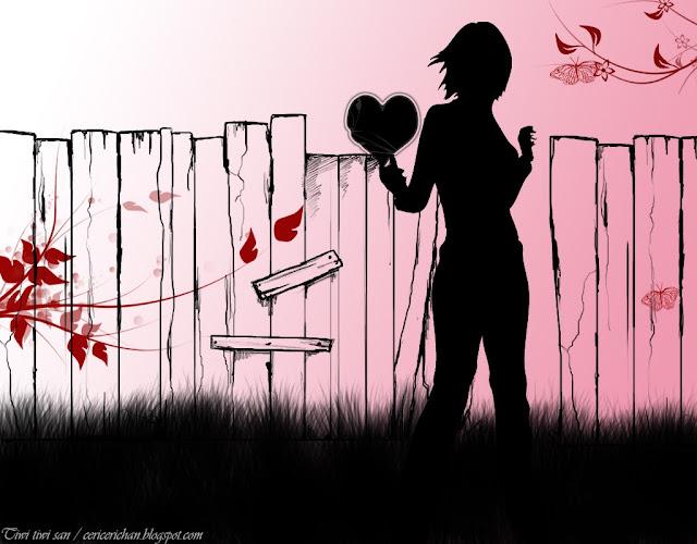 girl, love, wallpaper, cute