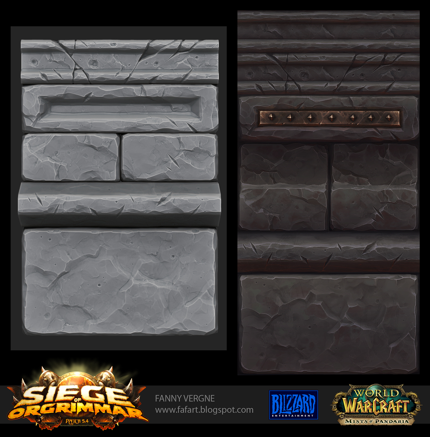 trim_stone.jpg