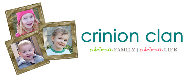 Crinion Clan
