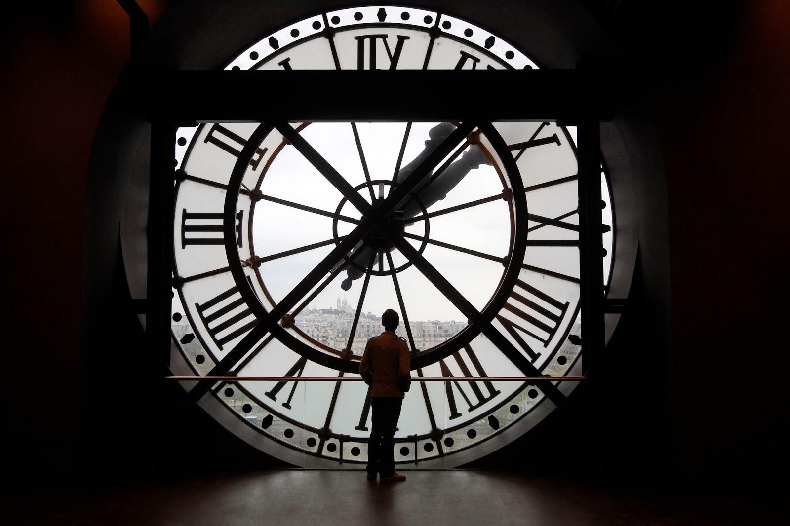 blog féminin, peur de vieillir, assumer son age, madame ou mademoiselle